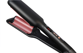 Hot sale LCD Display electric automatic professional salon home hair curler